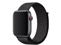 Apple 44mm Nike Sport Loop - watch strap for smart watch