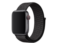 Apple 40mm Nike Sport Loop - watch strap
