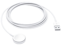 Apple Magnetic - smart watch charging cable - 2 m