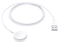 Apple Magnetic - smart watch charging cable - 1 m