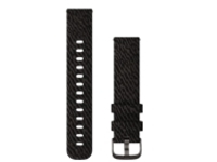 Garmin Quick Release Band - watch strap