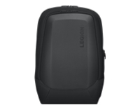 "17"" Legion Armored Backpack II"