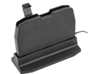Zebra Desktop Battery Charger Kit - battery charger