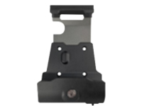 DT Research Wall / Vehicle Mount Cradle - docking cradle - HDMI