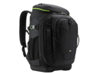Case Logic Kontrast Pro - backpack for digital photo camera with lenses / drone