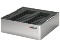 Bretford PowerSync Pro Tray PSPROTRAY20S charge and sync station