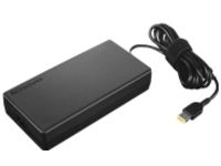 Lenovo ThinkPad 170W AC Adapter (Slim Tip) - power adapter - 170 Watt