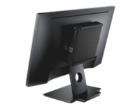 Dell OptiPlex Micro All in One Mount thin client to monitor mounting kit