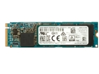 HP Z Turbo Drive Quad Pro - solid state drive - 1 TB - PCI Express