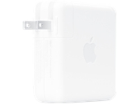 Apple USB-C - power adapter - 96 Watt