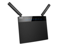 Tenda AC9 - wireless router - 802.11a/b/g/n/ac - desktop