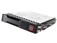 HPE Write Intensive PM6 - solid state drive - 800 GB - SAS 22.5Gb/s