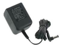 ATEN - power adapter