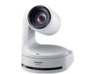 Panasonic AW-HN130WPJ - conference camera