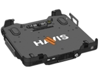 Havis HA-33LVCL - docking cradle