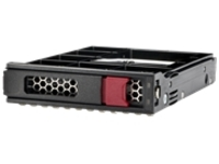 HPE Mixed Use - solid state drive - 960 GB - SAS 12Gb/s -