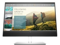HP Mini-in-One 24 - LED monitor - Full HD (1080p) - 23.8""
