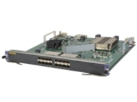 HPE SF Module - expansion module
