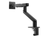 Dell Single Monitor Arm - MSA20 - desk mount (adjustable arm)