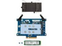 HP Z Turbo Drive - solid state drive - 2 TB