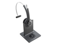 Cisco 561 Wireless Single - headset - with Multibase Station