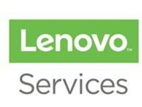 Lenovo PremiumCare with Onsite Upgrade - extended service agreement - 4 years - on-site