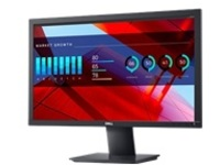 Dell E2220H - LED monitor - Full HD (1080p) - 22""