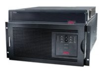 APC Smart-UPS - UPS - 4 kW - 5000 VA - with 208V to 120/208V Transformer