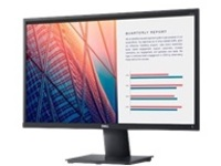 Dell E2420H - LED monitor - Full HD (1080p) - 24""