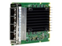 HPE I350-T4 - network adapter