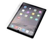 ZAGG InvisibleShield Original - screen protector for tablet
