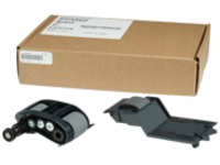 HP Scanjet ADF Roller Replacement Kit - maintenance kit