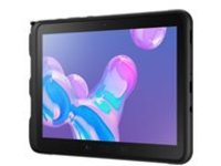 "Samsung Galaxy Tab Active Pro - tablet - Android - 64 GB - 10.1"" - 3G, 4G"