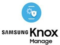 Knox Manage - subscription license (1 year) - 1 license