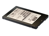 Lenovo ThinkSystem PM1645a Mainstream - solid state drive - 800 GB - SAS 12Gb/s