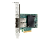 HPE MCX516A-CCHT - network adapter