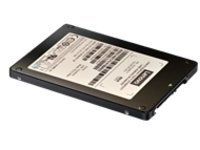 Lenovo ThinkSystem PM1645a Mainstream - solid state drive - 1.6 TB - SAS 12Gb/s