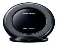 Samsung Fast Charge Wireless Charging Stand EP-NG930TBU wireless charging stand