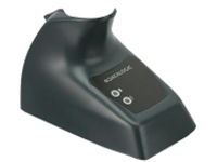 Datalogic BC2030 Base/Charger Multi-Interface Bluetooth - barcode scanner docking cradle
