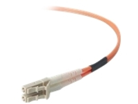 Dell network cable - 1 m