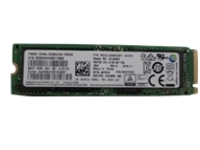 Dell - solid state drive - 256 GB - PCI Express