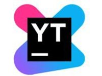 YouTrack Stand-Alone - upgrade license + 1 Year Upgrade Subscription - 500 users