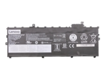 LG Chem - notebook battery - Li-Ion - 4920 mAh - 57 Wh