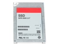 Dell - 2nd Edition - Kit - solid state drive - 256 GB - SATA