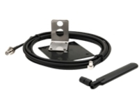 Honeywell WLAN Remote Antenna Kit - antenna