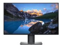 Dell UltraSharp U2720Q - LED monitor - 4K - 27""
