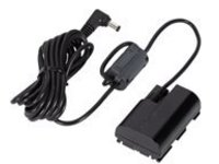 Canon DR-E6 power adapter