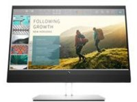HP Mini-in-One 24 - Head Only - LED monitor - Full HD (1080p) - 23.8""