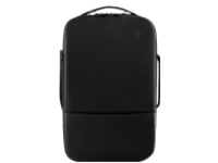 Dell Pro Hybrid Briefcase Backpack 15 notebook carrying backpack