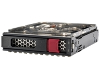 HPE Business Critical - hard drive - 18 TB - SAS 12Gb/s